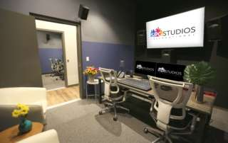 Atmos-Production-Suite