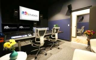 Atmos-Suite-at-SPG-Studios
