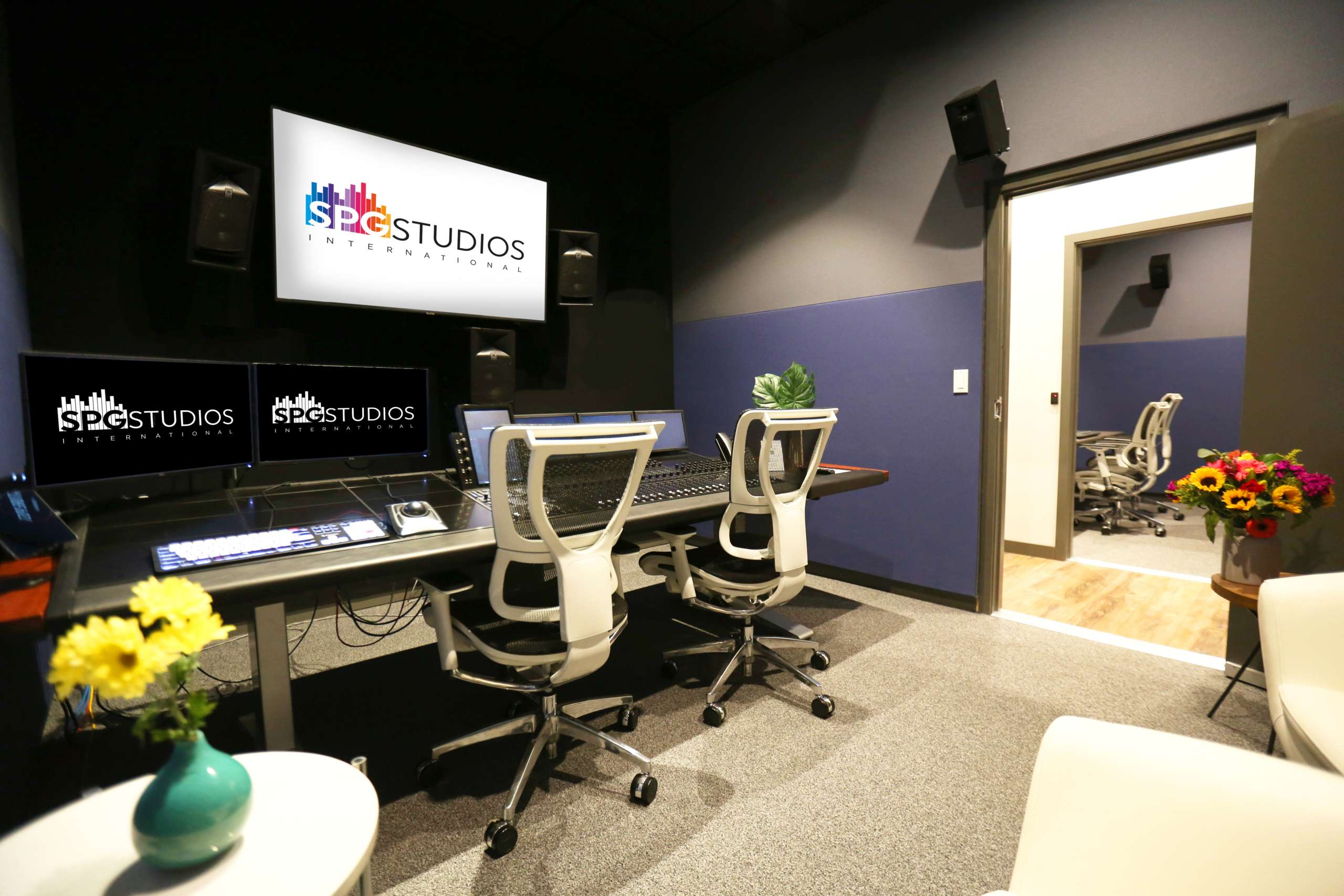 Atmos-Suite-at-SPG-Studios