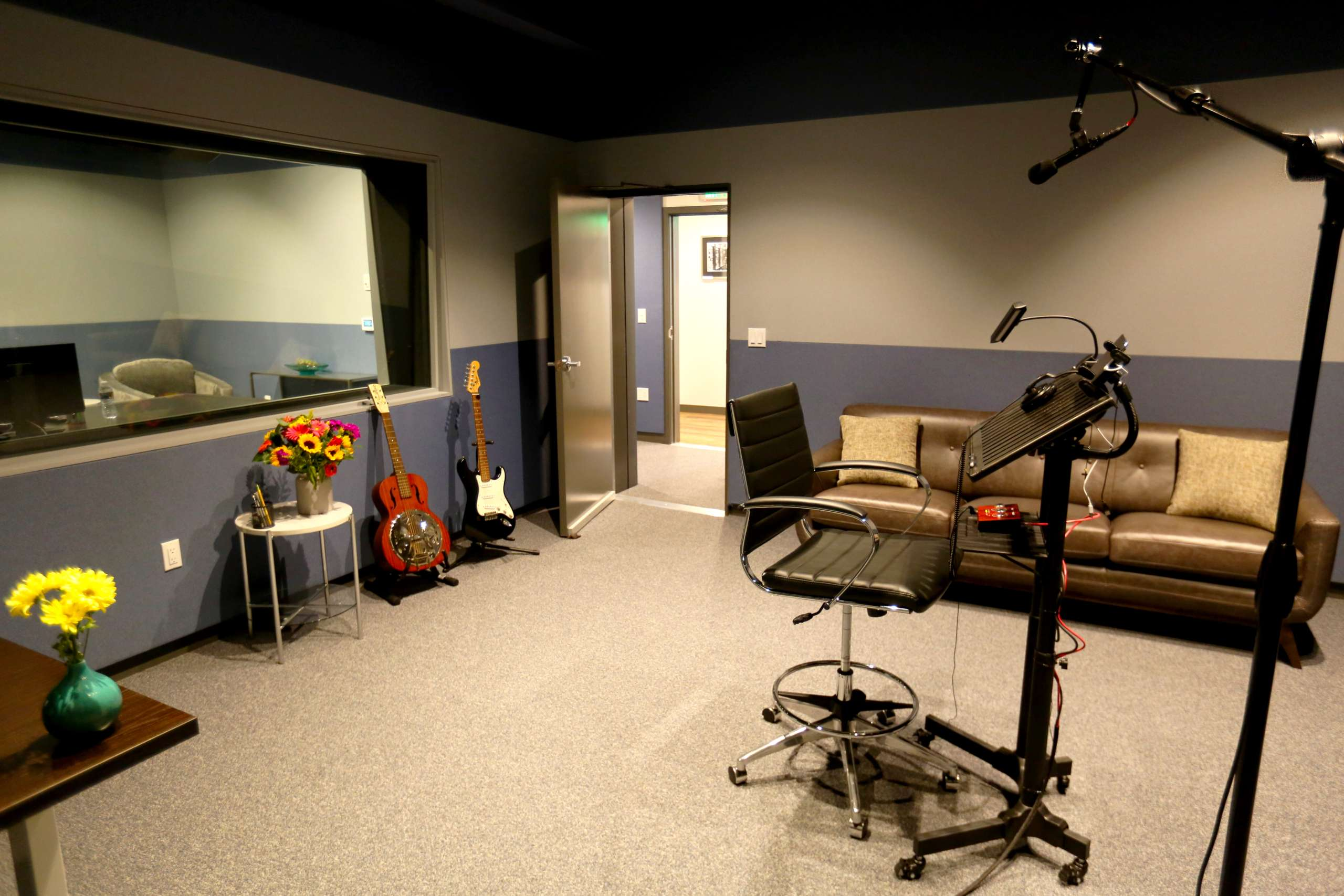 ADR-Room
