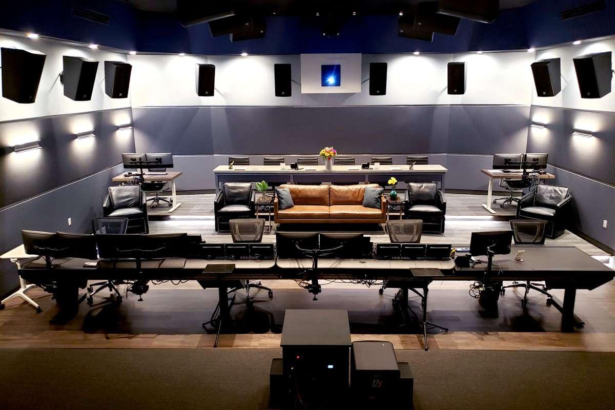 Audio-Post-Studio-SPGStudios