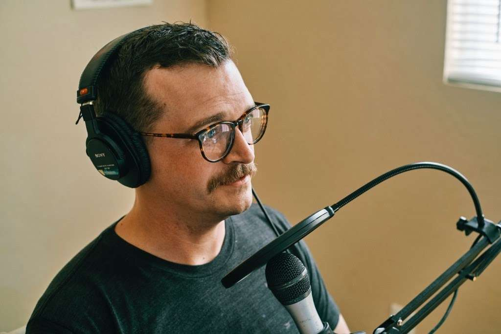 How much do professional voiceover services cost?