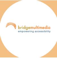 bridgemultimedia