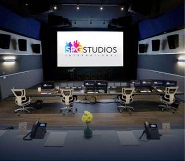 spg-studios