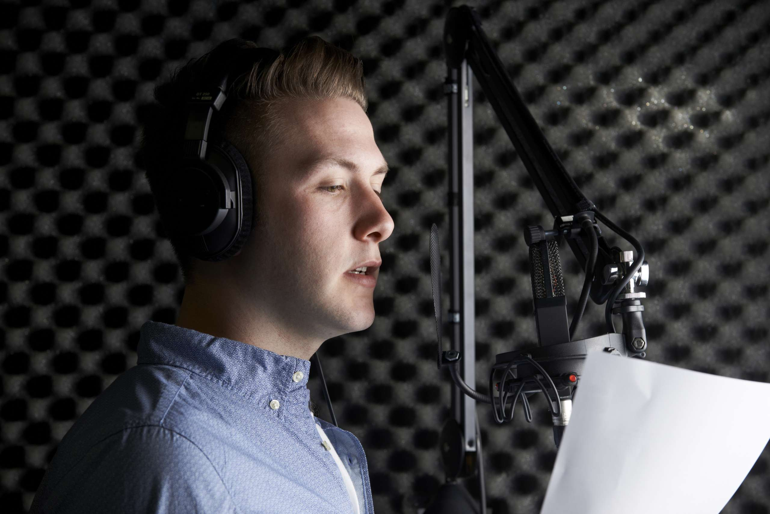 foreign-language-voiceover